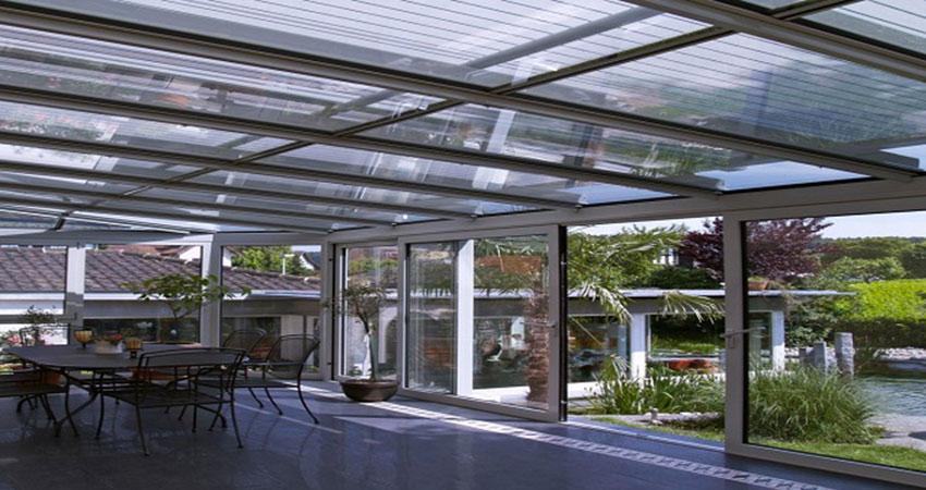 Verande e tettoie, sottotetti e locali accessori: la L.R. 4/2003
